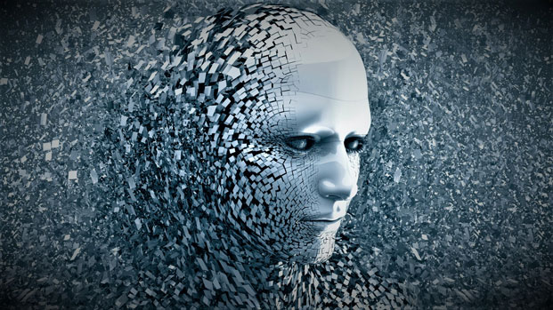 Artificial Intelligence Doesn't Need to be Taught By Humans Anymore: AlphaGo Zero
