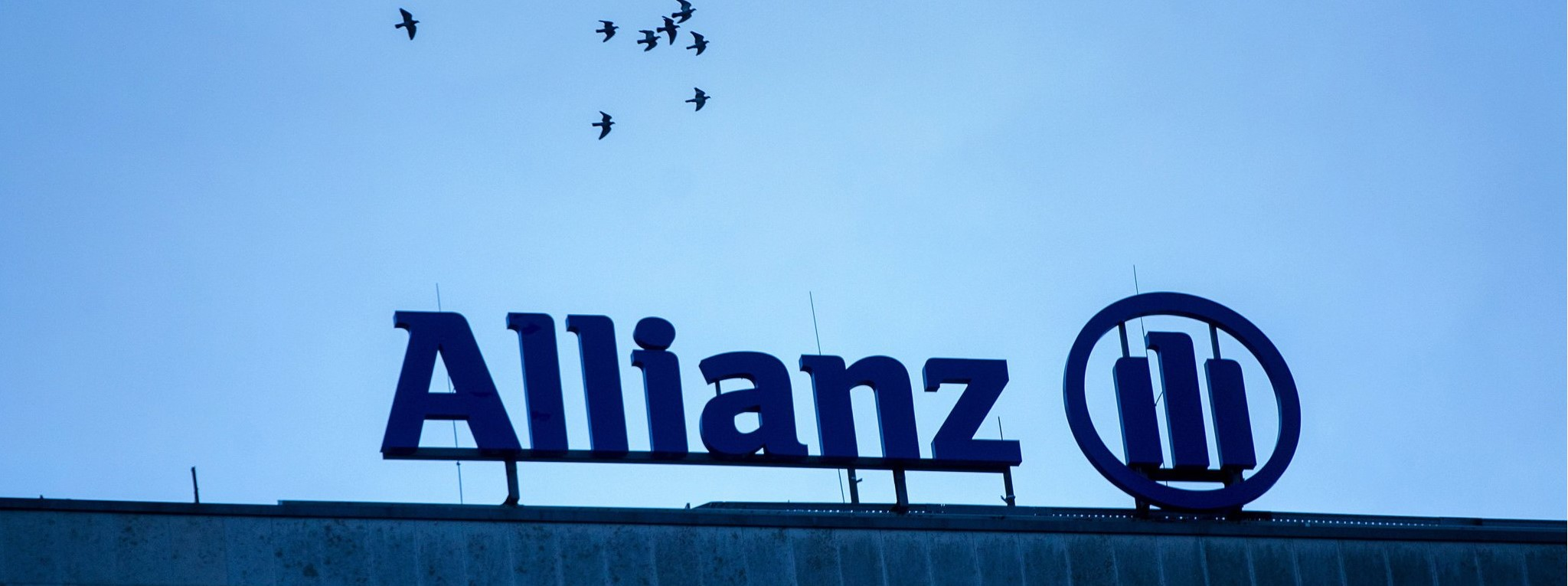 Allianz to acquire the rest of French credit insurer Euler Hermes