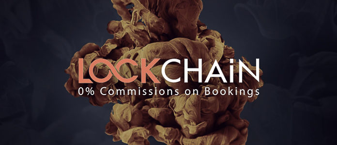 Lockchain.co has concluded its ICO, raising the equivalent of $ 4.4 M