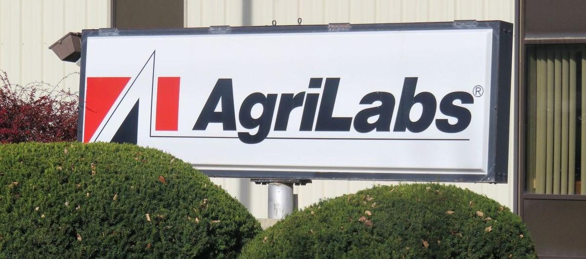 Bulgarian drug maker Huvepharma acquired US-based AgriLabs