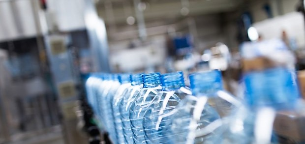 Maspex Group acquired mineral water Velingrad