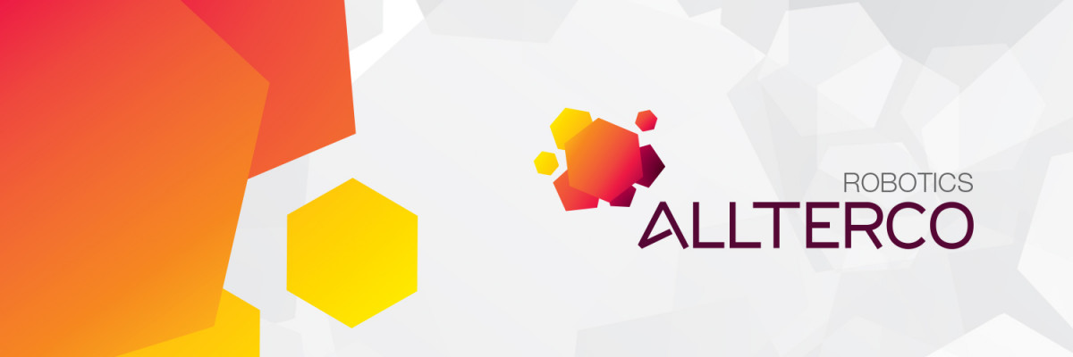 Allterco Sold its European Telecom Business to the Norwegian LINK Mobility Group for € 8.8 M