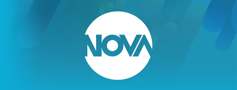 Czech PPF Group Buys Bulgarian Media Group Nova Broadcasting from the Swedish MTG for €185 M