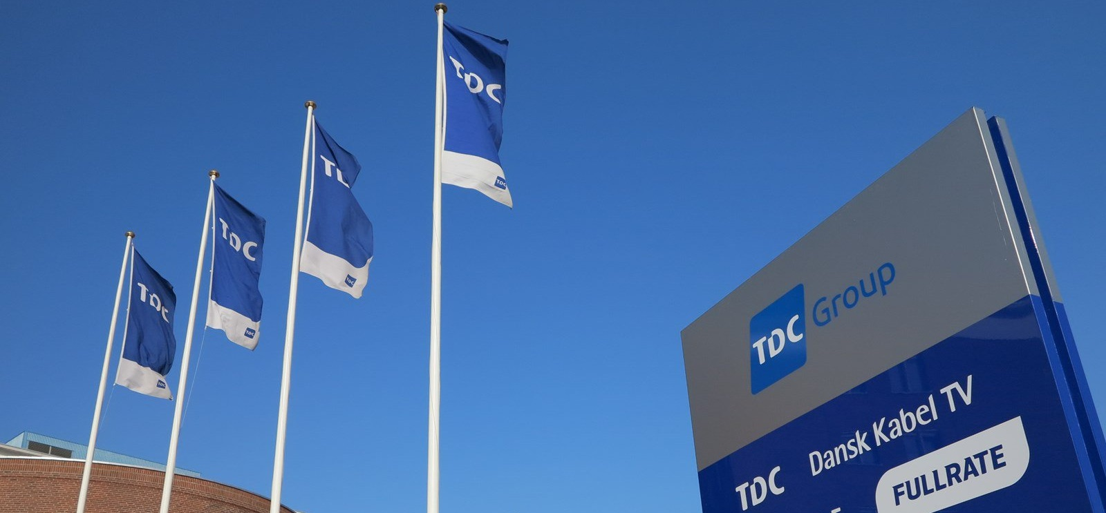 Danish Telecom TDC Accepts $ 6.7 Bn Takeover Bid from Macquarie Consortium