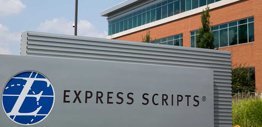 Cigna Agreed to acquire Express Scripts for $67 Bn