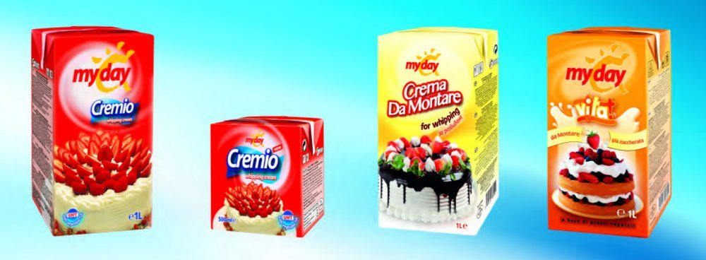 Empower Capital and Uneeda Industries Sell Their Minority Stakes in Cremio to Its Executive Director