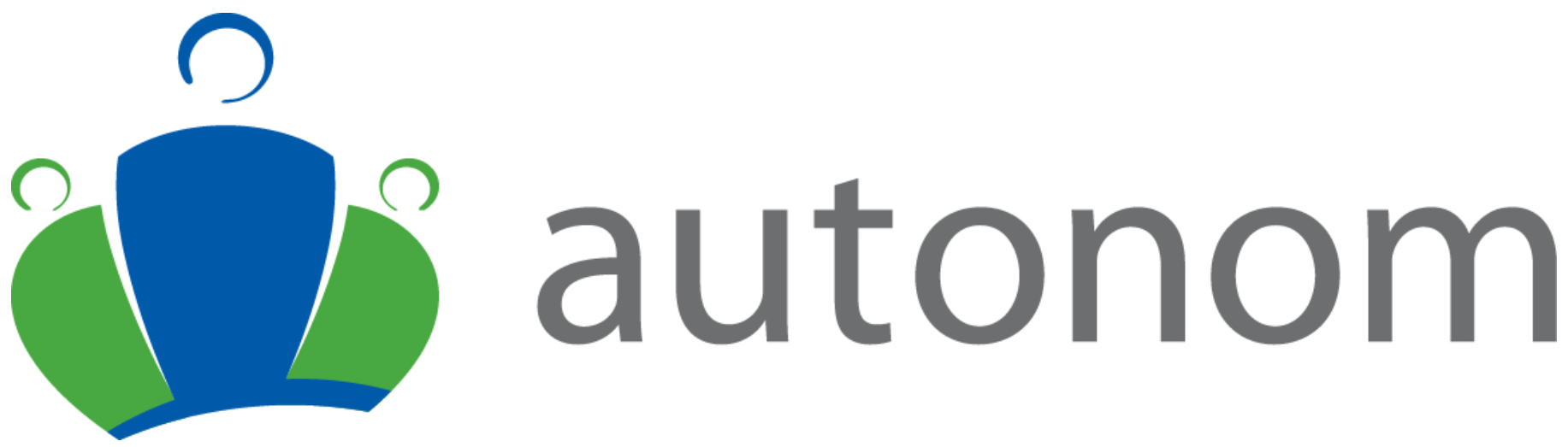 Romania: Autonom Snaps Operating Leasing Division of Banca Transylvania in Line with European-Wide Industry Consolidation