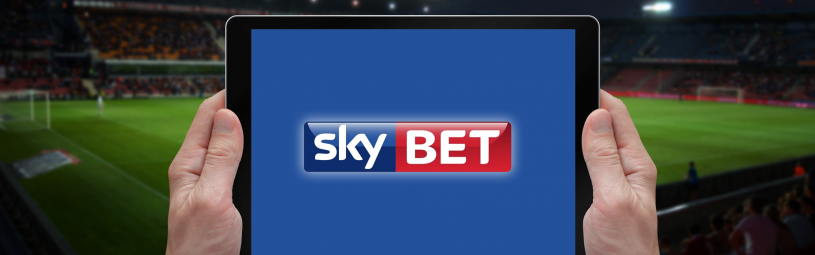 Stars Group Goes Big on Sports Betting by Acquiring Sky Bet for $4.7 Bn