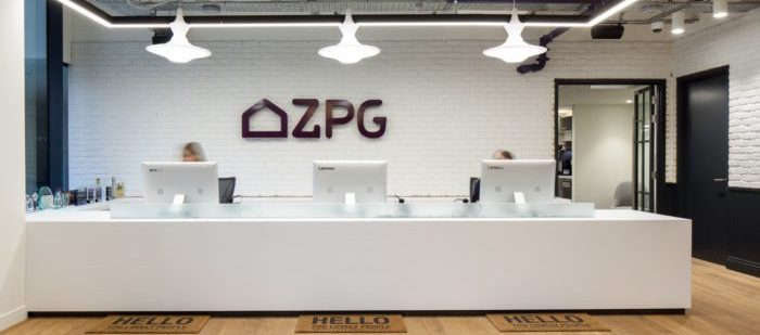 US Tech Fund Silver Lake to Snap Up ZPG, Owner of UK Property Portals Zoopla and PrimeLocation, for £2.2 Bn ($ 2.9 Bn)