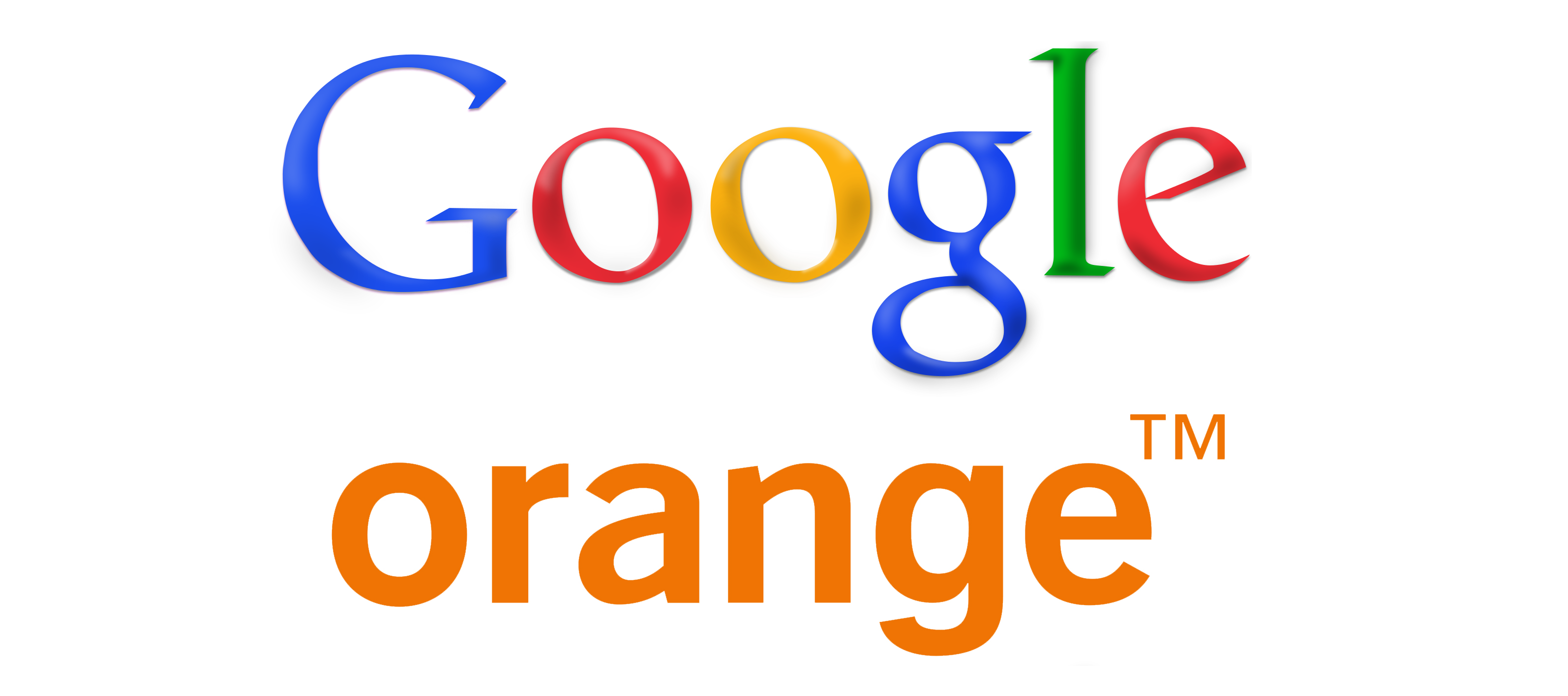 Google and Orange Gear Up for Investments  in European, Middle Eastern and African Start-Ups