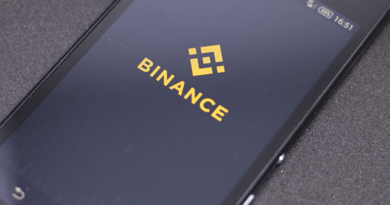 World's Largest Crypto Exchange Launches $1 Bn Investment Fund