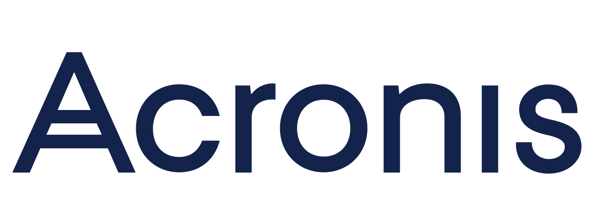 Software Company Acronis Buys Bulgarian T-Soft to Expand its Presence in Europe