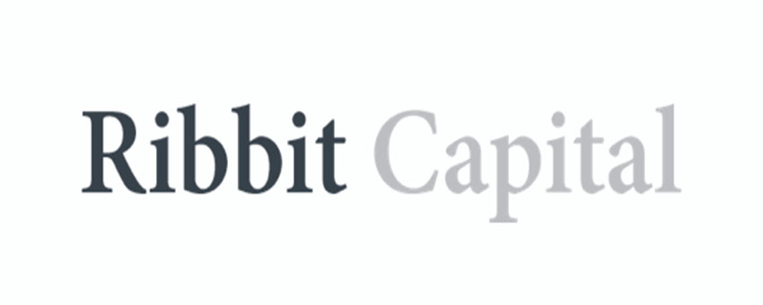 Fintech Investor Ribbit Capital Aiming to Raise $420 M for Its Latest Fund