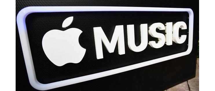 Apple Acquires Music Analytics Company Asaii