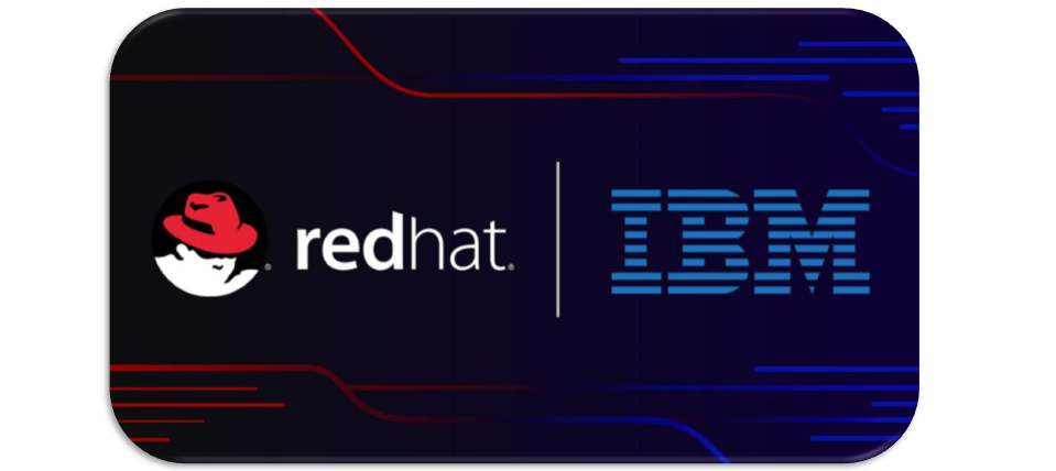 IBM to Acquire Cloud Specialist Red Hat