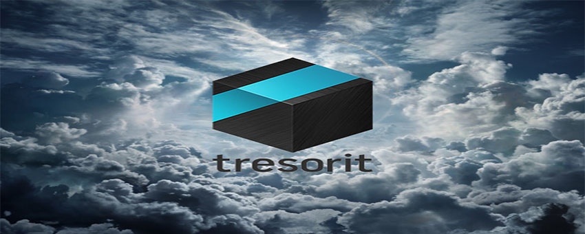 Tresorit, a CEE Cloud Encryption Company, Raises €11.5 Million in Series B Funding