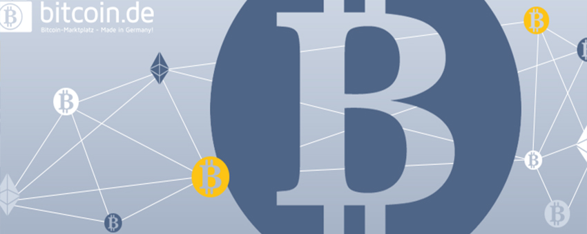 German Regulated Crypto Exchange Bitcoin.de Acquires 100% of Investment Bank Tremmel