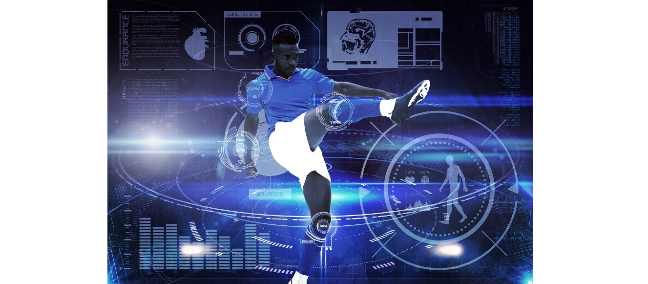 Football Talent Discovery App to Secure a €5.5 M in Series A Funding