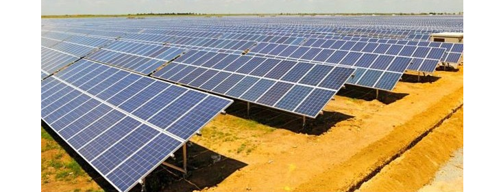 Samsung to Sell Seven Solar Parks Located in Bulgaria