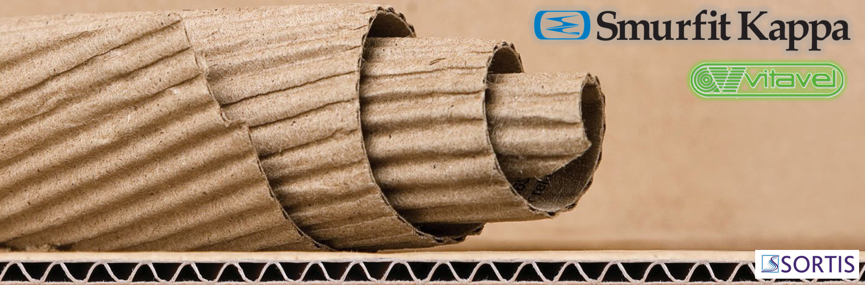 Smurfit Kappa Acquires the Bulgarian Corrugated Packaging Company Vitavel