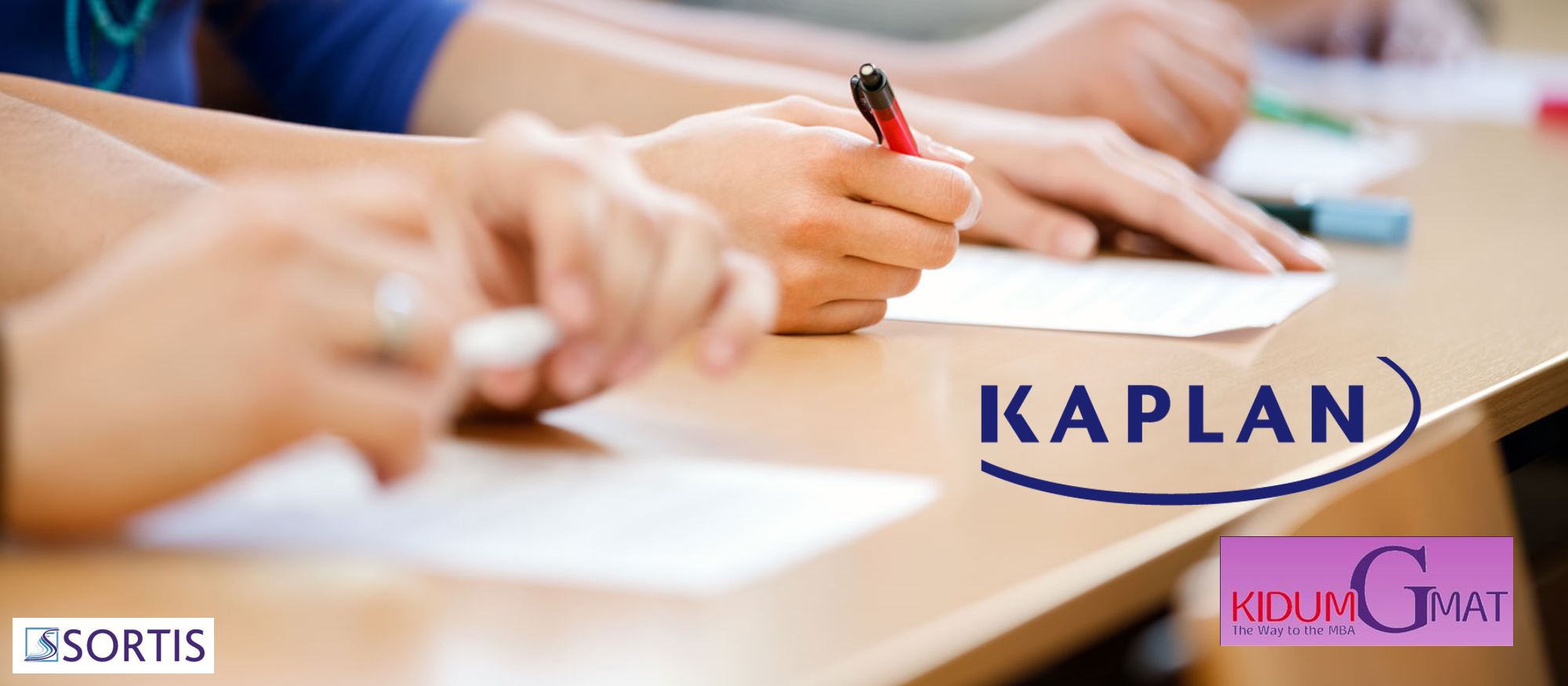 American Educational Services Provider Kaplan Acquires the Israeli Test Prep Center Kidum Group