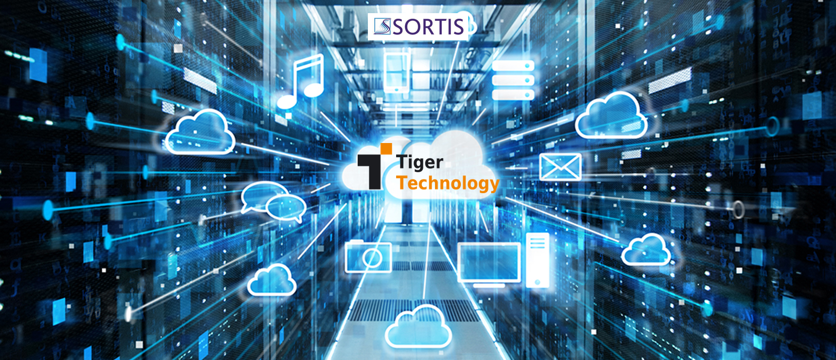 Bulgarian Cloud Technology Provider Tiger Technology Raised €2.3 M from Business Angels
