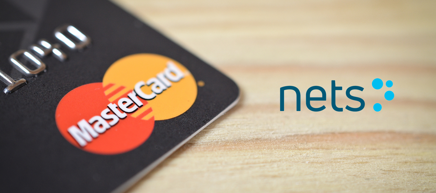 Mastercard is Expanding Further in Europe With the Acquisition of Nets Group Real-Time Payments Unit for €2.85 Bn