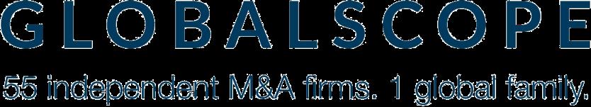 Globalscope Partners