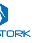 DataStork, becomes a HeleCloud Company