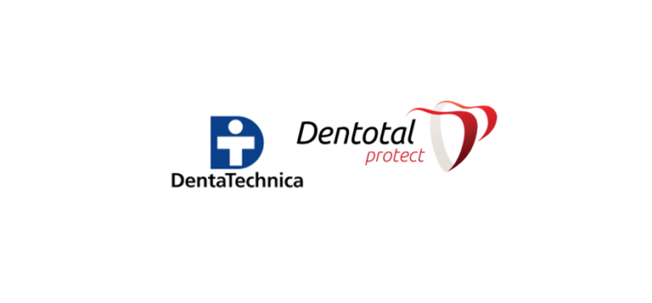 SORTIS INVEST ADVISED DENTATECHNICA IN THE ACQUISITION BY ABRIS-BACKED DENTOTAL