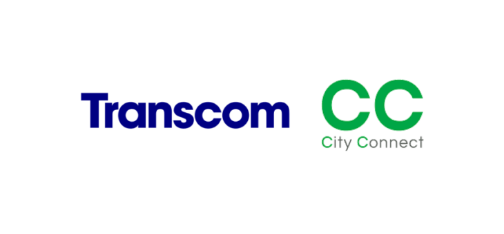 Global Customer Experience Provider Transcom Acquires City Connect, Croatia
