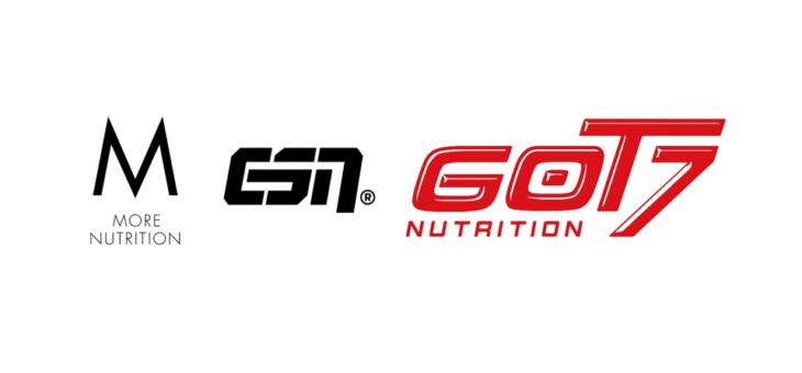 The Quality Group Continues its Expansion with the Acquisition of GOT7 Nutrition