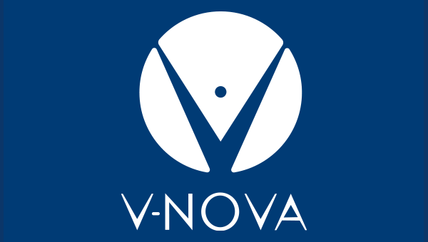 V-NOVA, a Data Compression & AI Software Company, Raises $33mln in Equity Financing