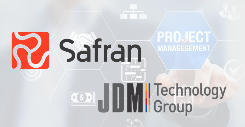 Safran Software Solutions, a Leading Vendor of Risk and Project Management Software Has Been Acquired by JDM technology group